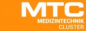 MTC-d