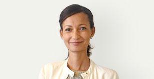 Erika Zechner